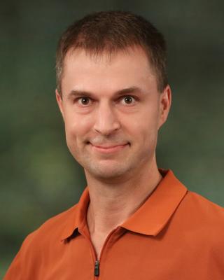 cURL creator Daniel Stenberg