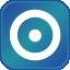 Common OPML Icon