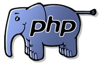PHP scripting language hacks!
