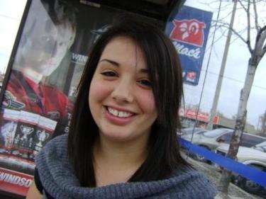Sarah Killen